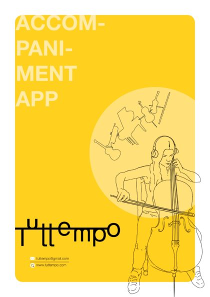 TUTTEMPO-presentation